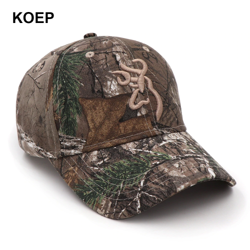 Camouflage Cap Aliexpress