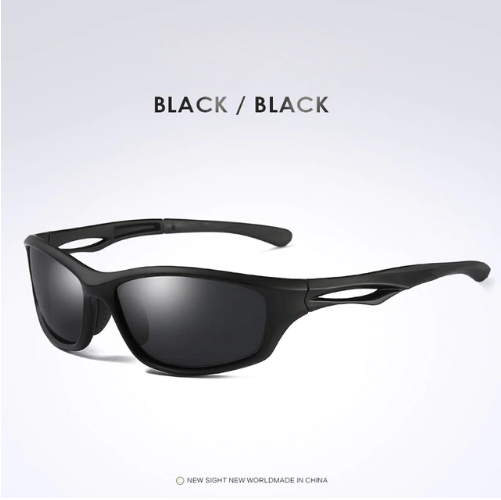 Polarized sun Glasses Aliexpress