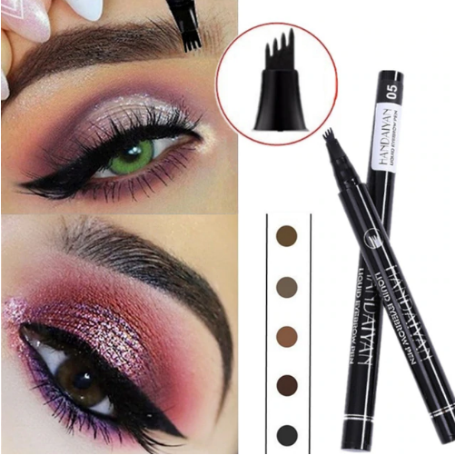 Eye brow pencil Aliexpress