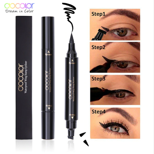 Eye Liner on Aliexpress