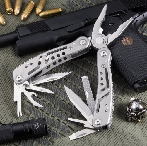 Multi Tool Aliexpress