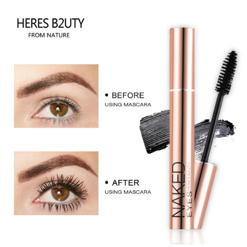 Mascara From Aliexpress