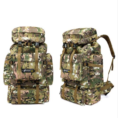 70l Backpack Aliexpress