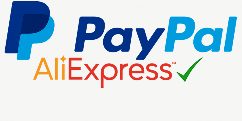 How to use Paypal to shop on Aliexpress