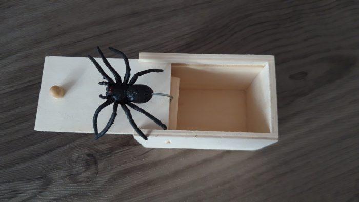 prank box 4