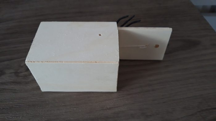 prank box 1